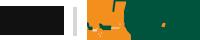 Murrindindi Shire Funding Finder Logo